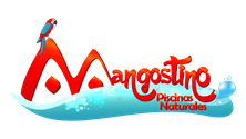 logo Mangostinos Picinas Naturales - girardot - nilo - Que hacer en girardot